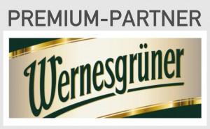 pp-wernes